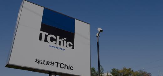 TChic