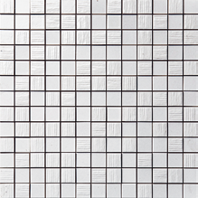 CUV-01(6.9RP 8.7/1.3) 白プライト