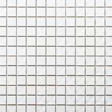 CRS-10 (6.9RP 8.7/1.3) 白ブライト
