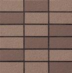 EP-06AB A(1.4YR 5.0/2.2) B(0.2YR 4.4/1.9)