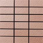 EP-55AB A(9.9R 6.2/3.0) B(9.7R 5.9/3.1)