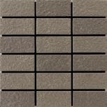 EP-83AB A(5.7YR 4.0/0.5) B(2.8YR 3.7/0.4)
