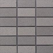 TR-08AB A(5.1YR 5.3/0.4) B(2.1YR 4.9/0.4)