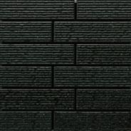MAP-06(3.8YR 3.3/0.4)
