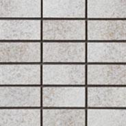 JM-01 淡(3.4Y 7.8/0.5) 濃(9.0YR 6.9/0.7)