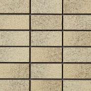 JM-02 淡(3.7Y 6.8/2.3) 濃(2.8Y 6.5/2.5)