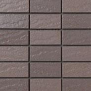 JM-08 淡(3.6YR 4.8/0.8) 濃(3.2YR 4.6/0.6)