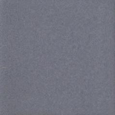 NCS-05( N5.0)
