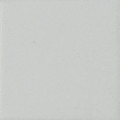NCS-53 (5.0G 8.0/1.0)