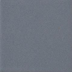 NCS-71 (10.0B 5.0/1.0)