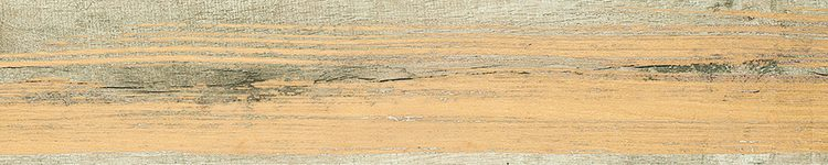 NIR-2012GM