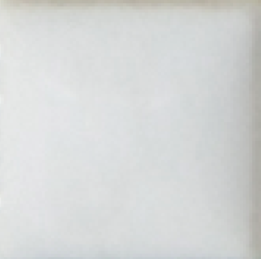 10-B20