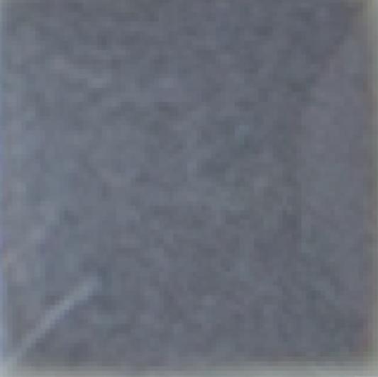 10-D7