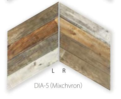DIA-5