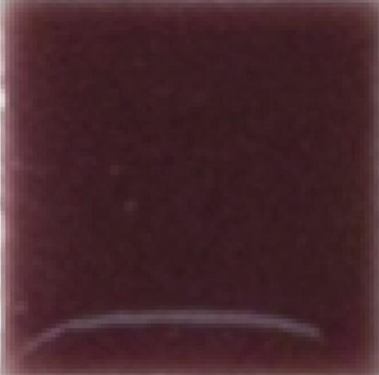 10-E1
