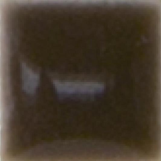 10-E14
