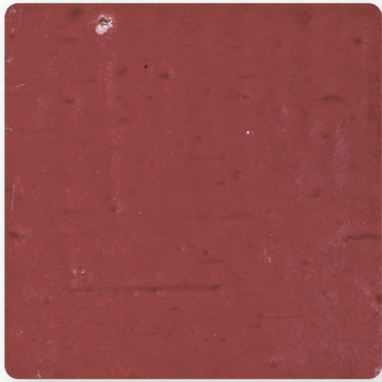 ERP-272 (B)  プレーン
