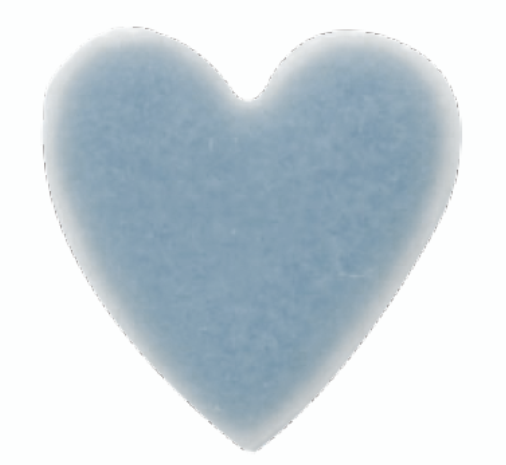 HEART-11B (A)