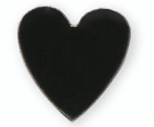 HEART-20A (A)