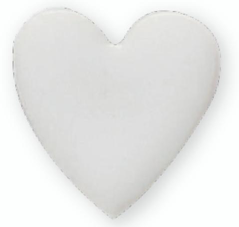 HEART-20B (A)