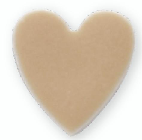 HEART-3C (A)