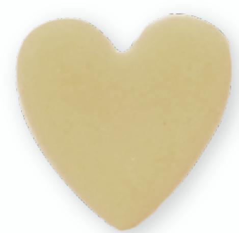 HEART-4D (A)