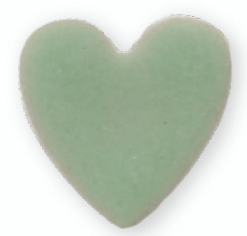 HEART-5D (A)