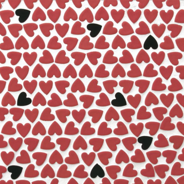 HEART-MIX4 (D)
