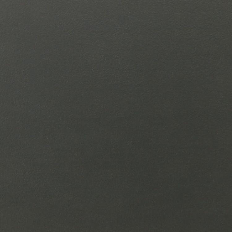 LRV6005 (ラフ面)