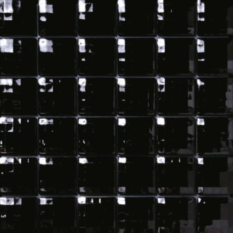 MIR-03 (A) ブライト