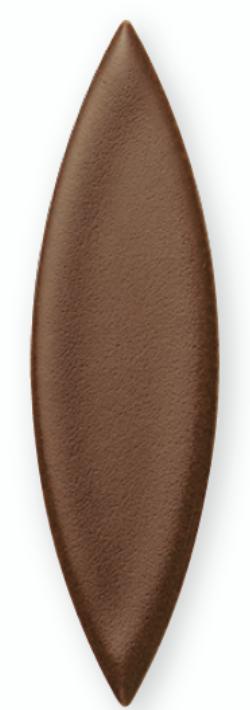 BKL-10/C