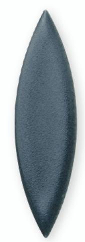 BKL-5/C