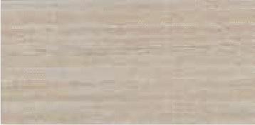 PRE-3055B (Tra)
