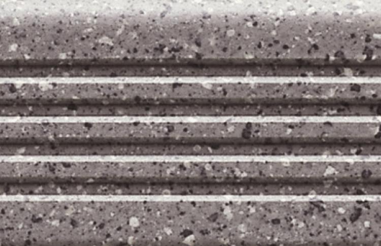 SG6-D-4S (B)