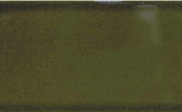 ※ST-202S (オリベ),※ SN-1202S