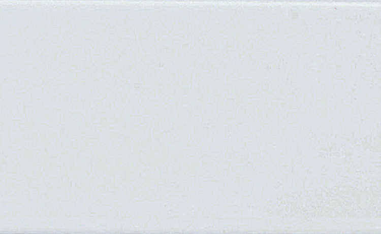 ST-221S (白ブライト), SN-1221S