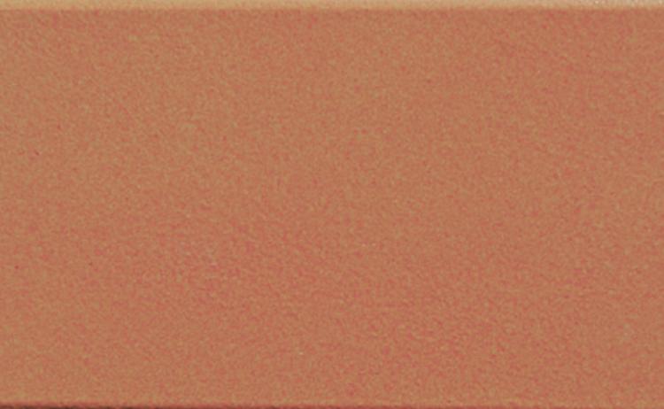 ST-314S (オレンジ), SN-1314S