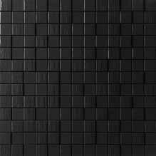 CUV-03(2.0YR 2.1/0.1) 黒プライト