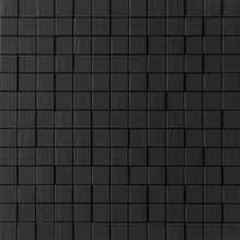 CUV-04(1.8DB 2.7/10.2) 黒マット