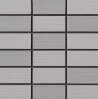 EPA-71AB A(7.5YR 8.2/0.1) B(6.6R 6.3/0.1)