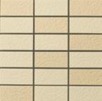 EP-51AB A(7.6YR 7.6/3.4) B(7.3YR 7.1/3.9)