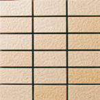 EP-53AB A(3.6YR 6.2/3.1) B(3YR 6.2/3.5)