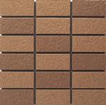 EP-05AB A(3.1YR 5.1/3.2) B(1.9YR 4.5/2.9)