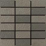 EP-84AB A(4.9R 4.0/0.1) B(4.0PR 3.7/0.2)