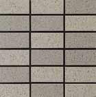 EPT-20AB A(2.5R 5.4/1.3) B(8.8RP 4.9/1.2)