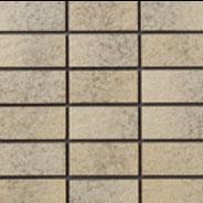 JM-03 淡(1.8Y 6.5/2.7) 濃(1.2Y 6.4/2.0)