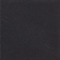 NCS-08( N2.0)