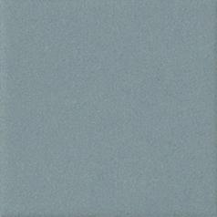 NCS-56 (5.0G 6.0/1.0)
