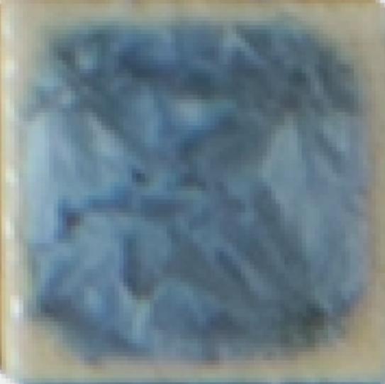 10-54(a)