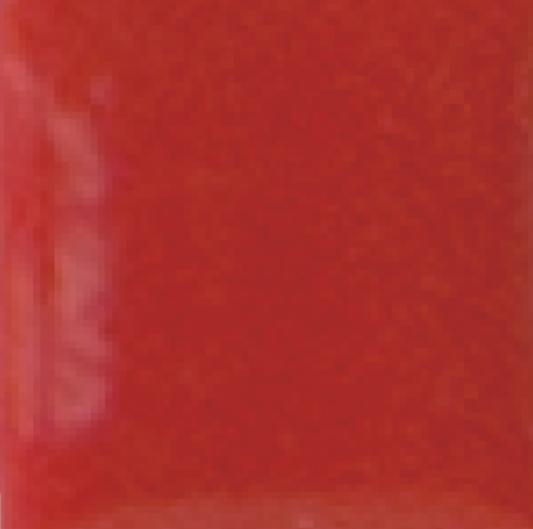 10-C30(e)